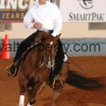Waltenberry Photography 2010 NRHA Futurity