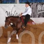 PrimoMorales Photography 2010 SWRHA Futurity